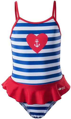 Schwimmanzug SIMPSA mit UV-Schutz Kleinkinder