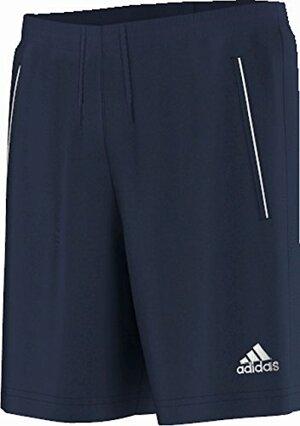 Bekleidung Core Woven Shorts Kurze Hose New
