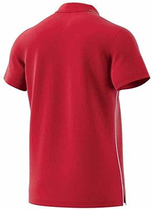 Core Poloshirt Power