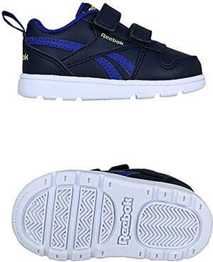 ROYAL Prime Sneaker Bright Cobalt