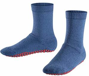 Catspads Stoppersocken mit Anti-Rutsch-Sohle