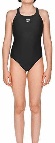 Sport Badeanzug Dynamo Schnelltrocknend UV-Schutz UPF Chlor- Salzwasserbeständig