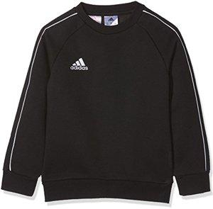 CORE TOP Sweatshirt