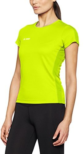 T-Shirt Sprint Lime