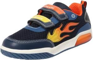 Sneaker Inek