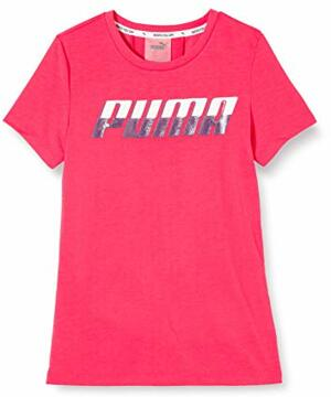 T-Shirt Active Sports Tee NRGY