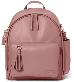 Simply Chic Rucksack Dusty