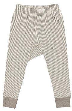 Lange Unterhose Mehrfarbig