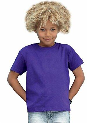 the Loom T-Shirt Maigr