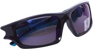 Sonnenbrille Flexxy Teen