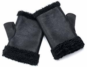Cool Handschuhe Negro One size
