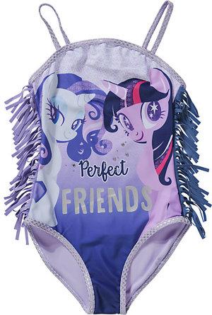 Little Pony Badeanzug