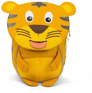 Kinderrucksack Kleiner Freund Timmy Tiger Braun