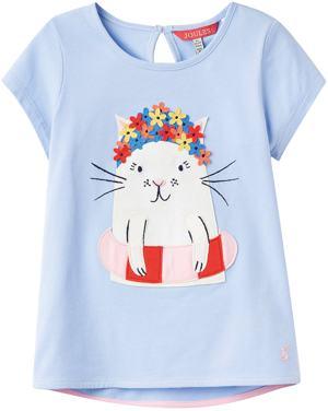 T-Shirt MAGGIE
