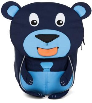 Kinderrucksack Kleiner Freund Bobo Bär
