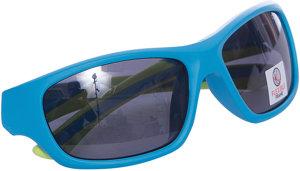 Sonnenbrille Flexxy Youth matt