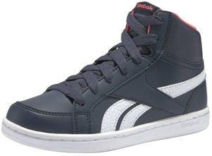 Royal Prime Sneaker