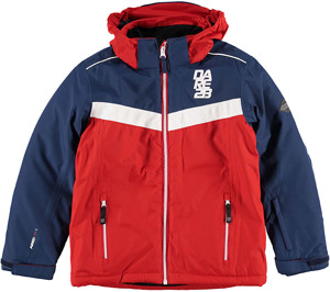 Ski- Snowboardjacke Start Outdoor