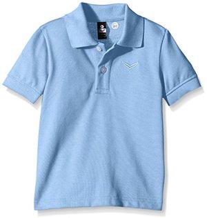 Poloshirt Horizont