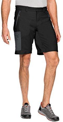 Active Track Shorts