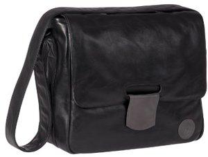 Tender Messenger Bag Wickeltasche Babytasche Wickelzubehör
