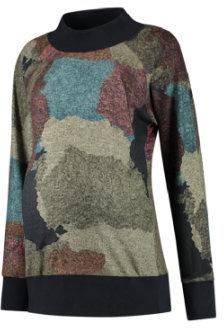 Stillsweater