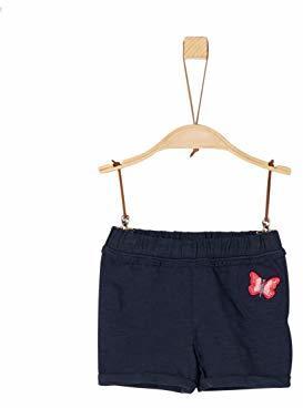Shorts Dark