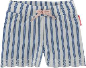 Shorts Molsberg