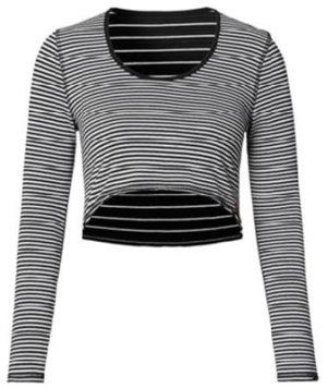 Umstandssweater Nova Umstandsmode