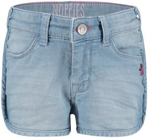 Shorts Rockingham