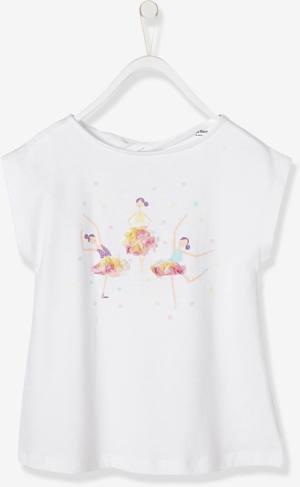Festliches T-Shirt von