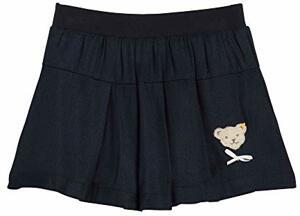 Skirt Rock IRIS
