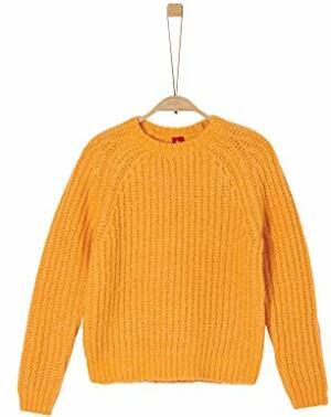 Junior Pullover S-REG