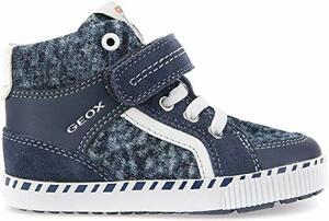 Kilwi Boy Sneaker