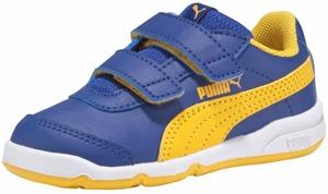 Sneaker Stepfleex