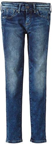 Jeans PIXLETTE XXS DENIM PUNK TRASH