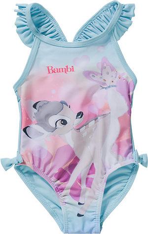 Disney Bambi Badeanzug