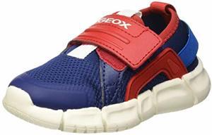 FLEXYPER Boy Sneaker