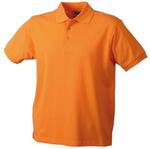 Classic Junior Poloshirt