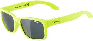 Sonnenbrille Mitzo neon