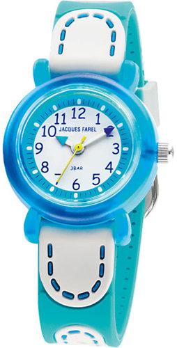 Armbanduhr FIRST WATCH