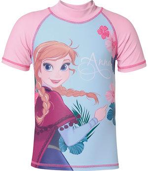 Disney Die Eiskönigin Badeshirt mit UV-Schutz
