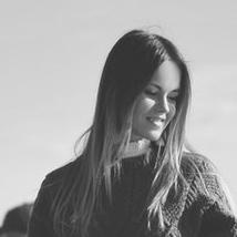 profilbil-christina-littleup