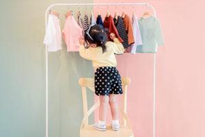 Babyzimmer Tshirts